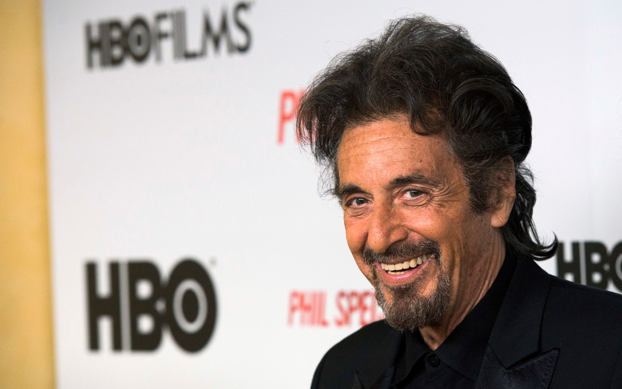 al pacino american actor - photo #36