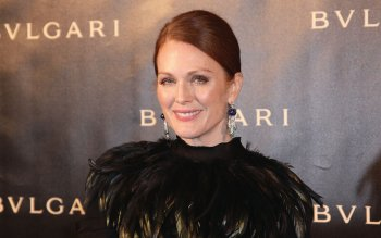 Знаменитости - Julianne Moore Wallpapers and Backgrounds ID : 489050