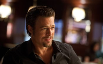 Movie - Killing Them Softly Wallpapers and Backgrounds ID : 489330
