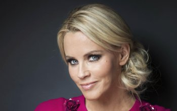 Kändis - Jenny Mccarthy Wallpapers and Backgrounds ID : 489751