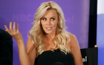 Celebrity - Jenny Mccarthy Wallpapers and Backgrounds ID : 489761