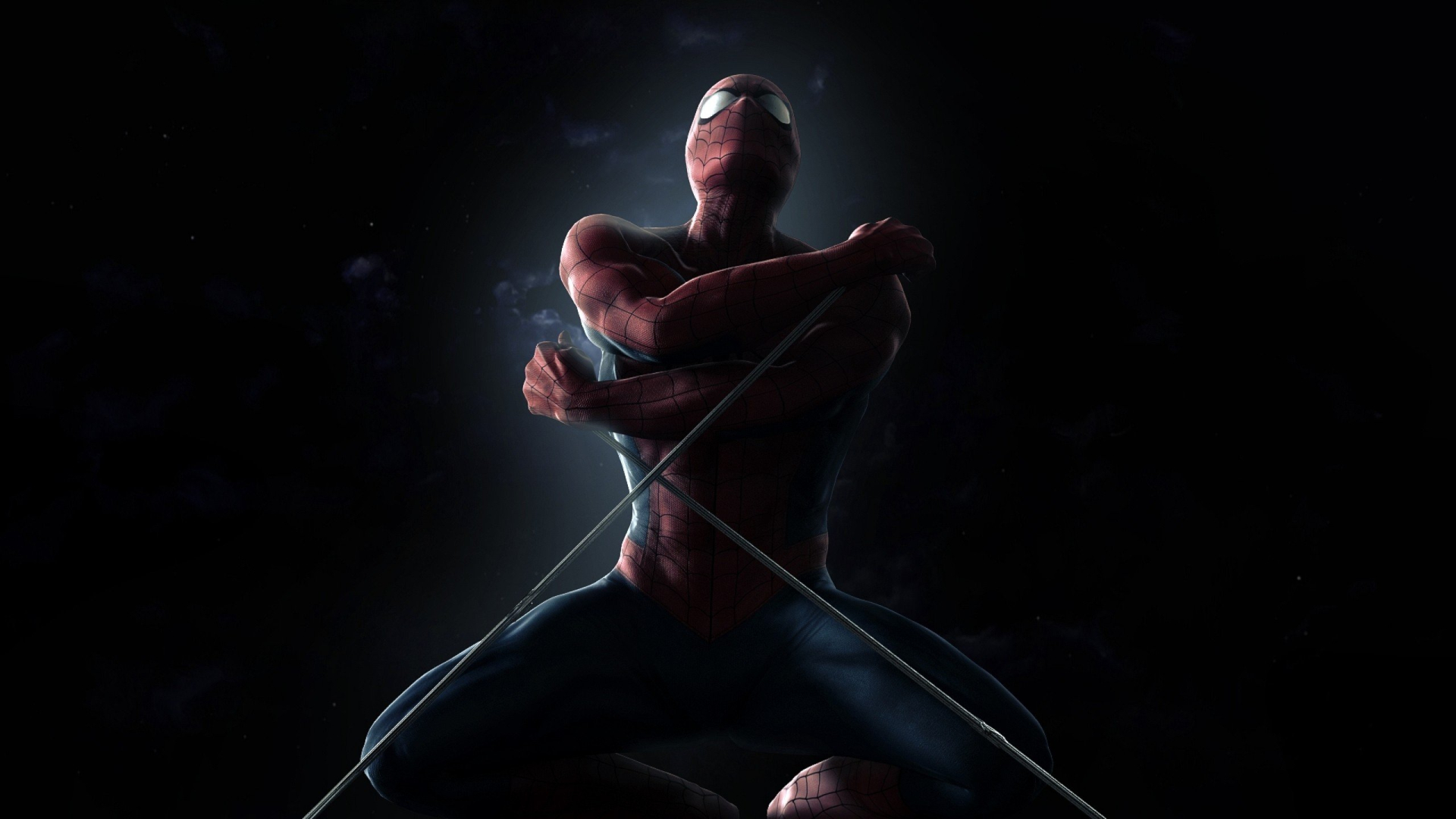 the amazing spider-man wallpaper and background image | 1366x768