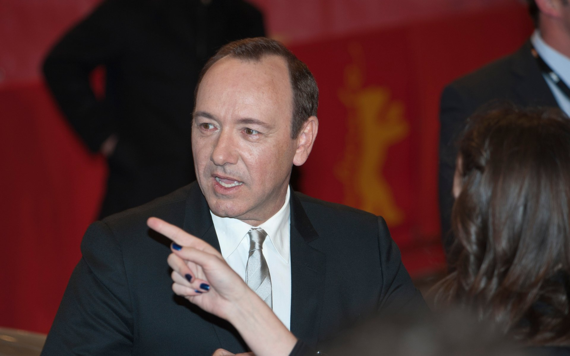 Kevin spacey full hd wallpaper and background image - Spacey wallpaper ...