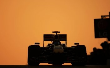 Deporte - F1 Wallpapers and Backgrounds ID : 490349