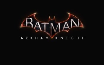 Preview Batman: Arkham Knight