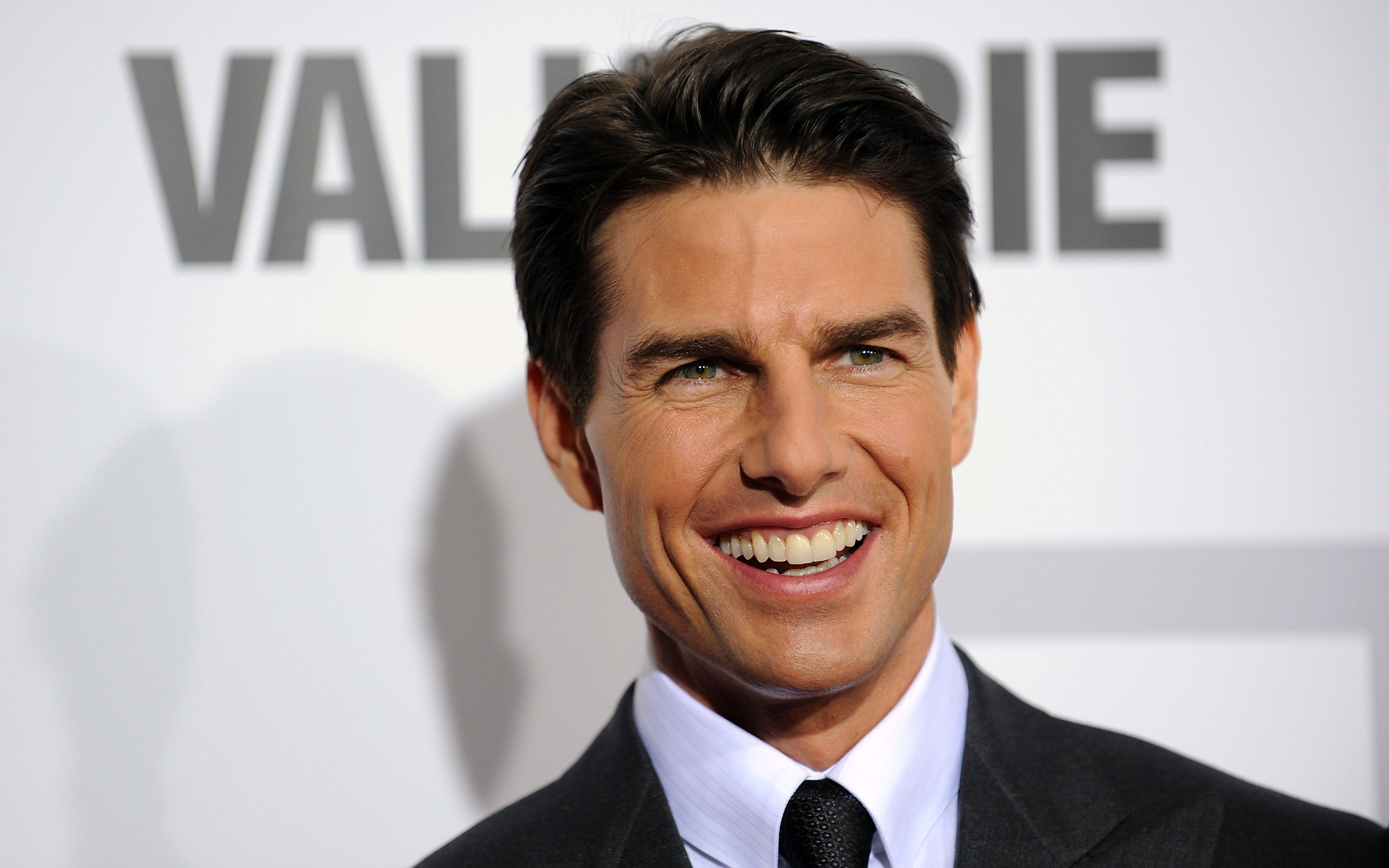 tom cruise hd wallpaper | background image | 2880x1800 | id:491989
