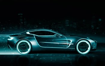 Movie - TRON: Legacy Wallpapers and Backgrounds ID : 491114
