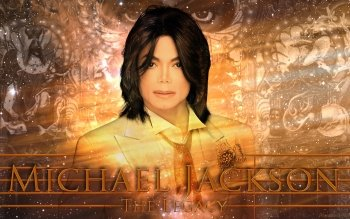 Music - Michael Jackson Wallpapers and Backgrounds ID : 491325