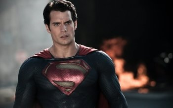 Movie - Man Of Steel Wallpapers and Backgrounds ID : 491640