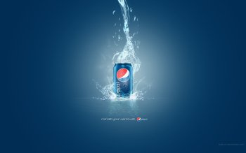 Products - Pepsi Wallpapers and Backgrounds ID : 491674