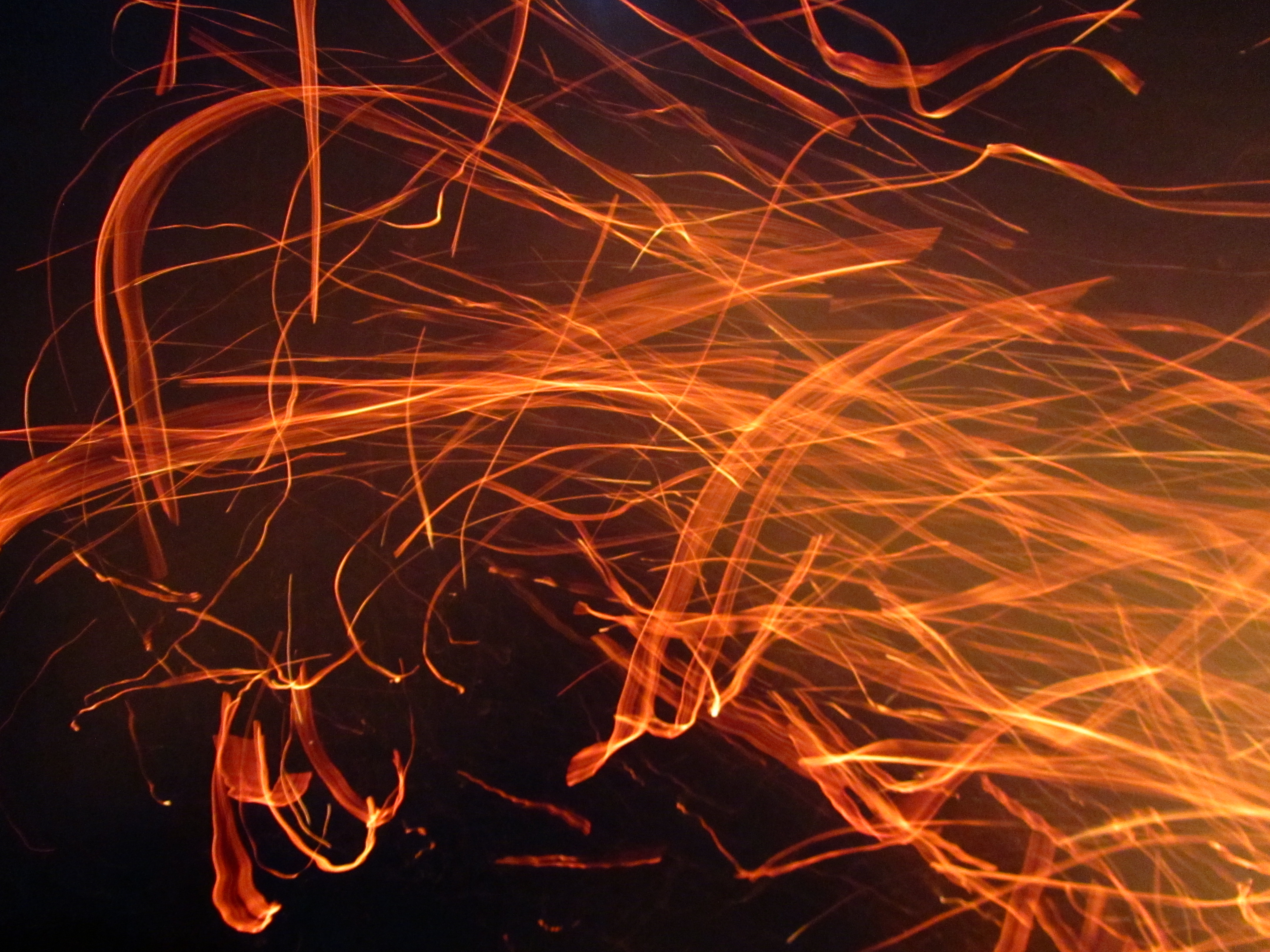 Feuer 4k Ultra HD Wallpaper And Hintergrund 4320x3240
