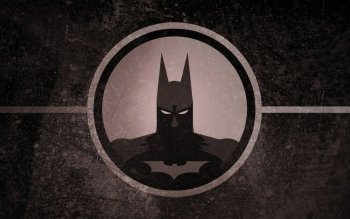 Comics - Batman Wallpapers and Backgrounds ID : 492480