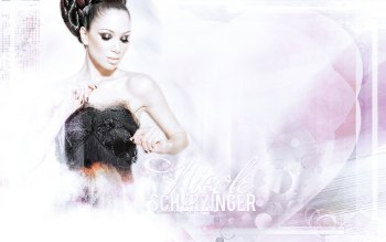 Music - Nicole Scherzinger Wallpapers and Backgrounds ID : 493199
