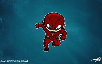 Comics - Flash Wallpapers and Backgrounds ID : 493223