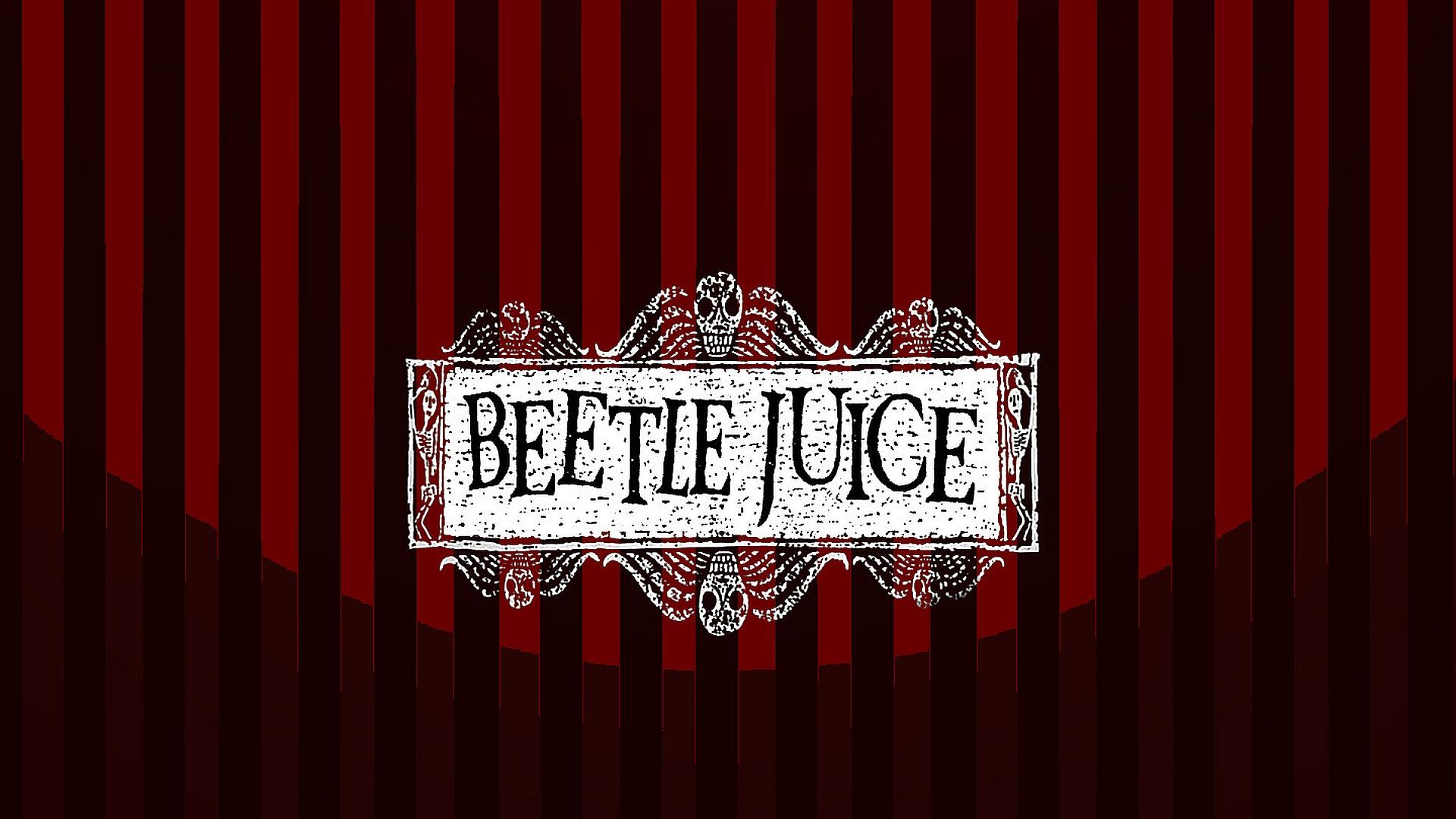 Beetlejuice HD Wallpaper | Background Image | 1920x1080 ...