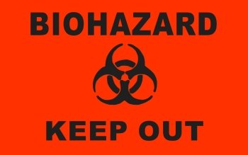 Sci Fi - Biohazard Wallpapers and Backgrounds ID : 494280