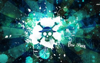 678 One Piece HD Wallp...