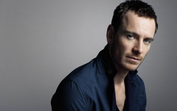 Celebridad - Michael Fassbender Wallpapers and Backgrounds ID : 494400