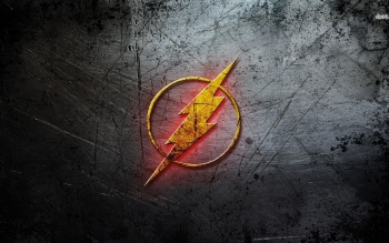 Comics - Flash Wallpapers and Backgrounds ID : 494597