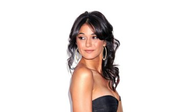 Berühmte Personen - Emmanuelle Chriqui Wallpapers and Backgrounds ID : 494869