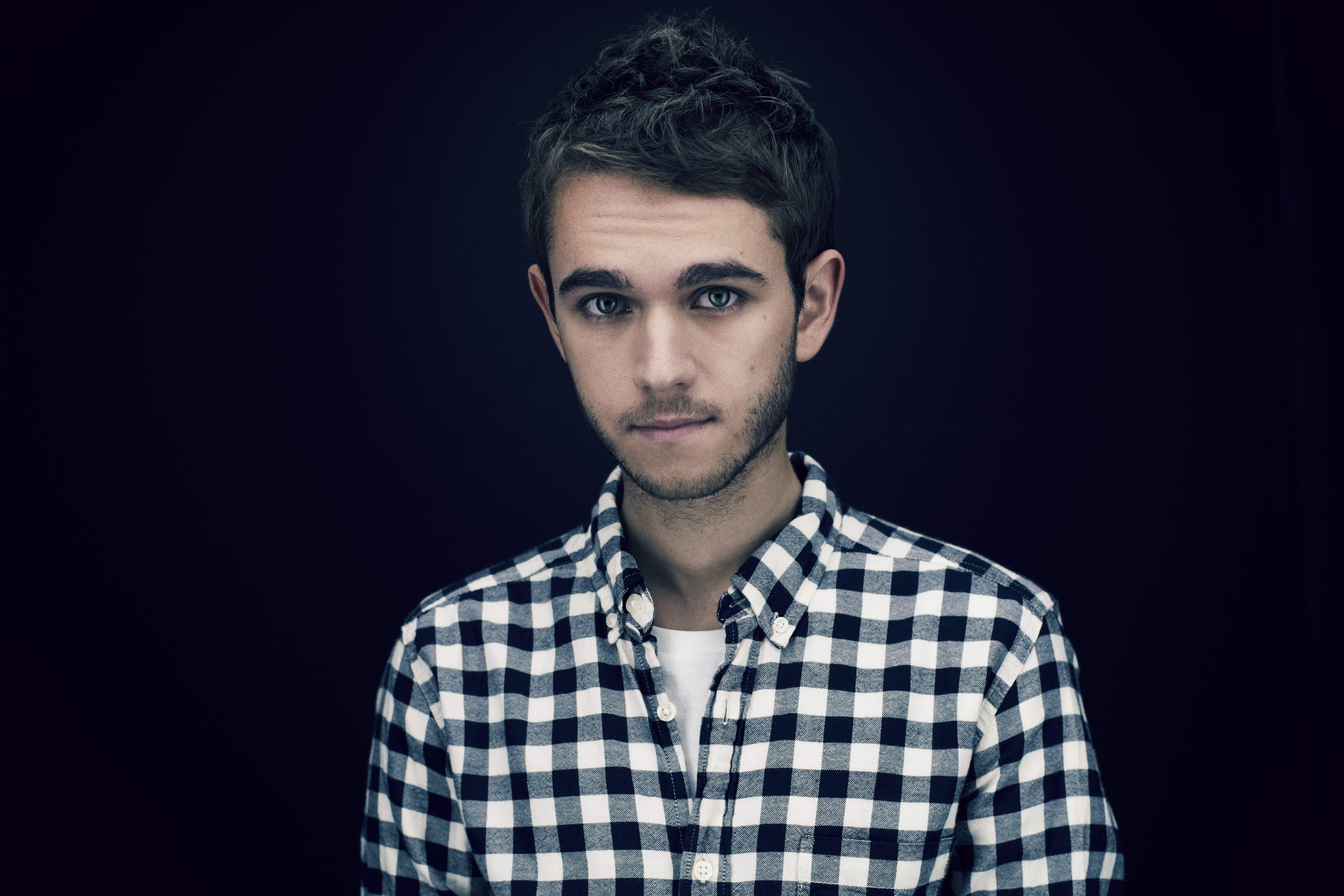 Zedd Computer Wallpapers, Desktop Backgrounds | 5616x3744 ...