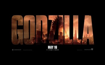 Movie - Godzilla Wallpapers and Backgrounds ID : 495592