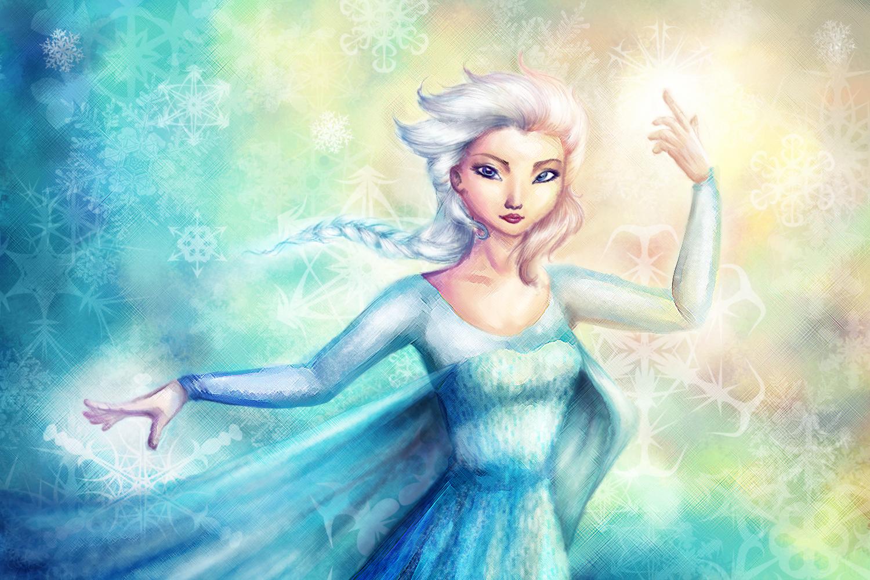 Imagens Frozen Uma Aventura Congelante Stunning frozen - uma aventura congelante papel de parede and background