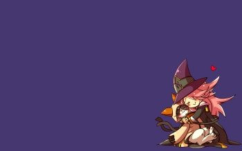 HD Wallpaper | Background ID:496090