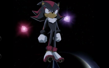 TV Show - Sonic X Wallpapers and Backgrounds ID : 496922