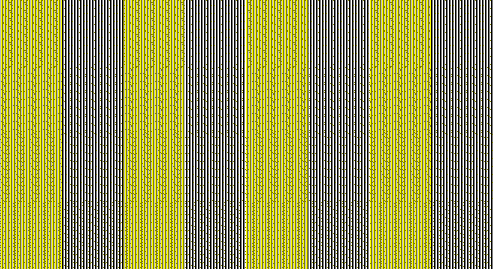 Windows 95 Wallpapers