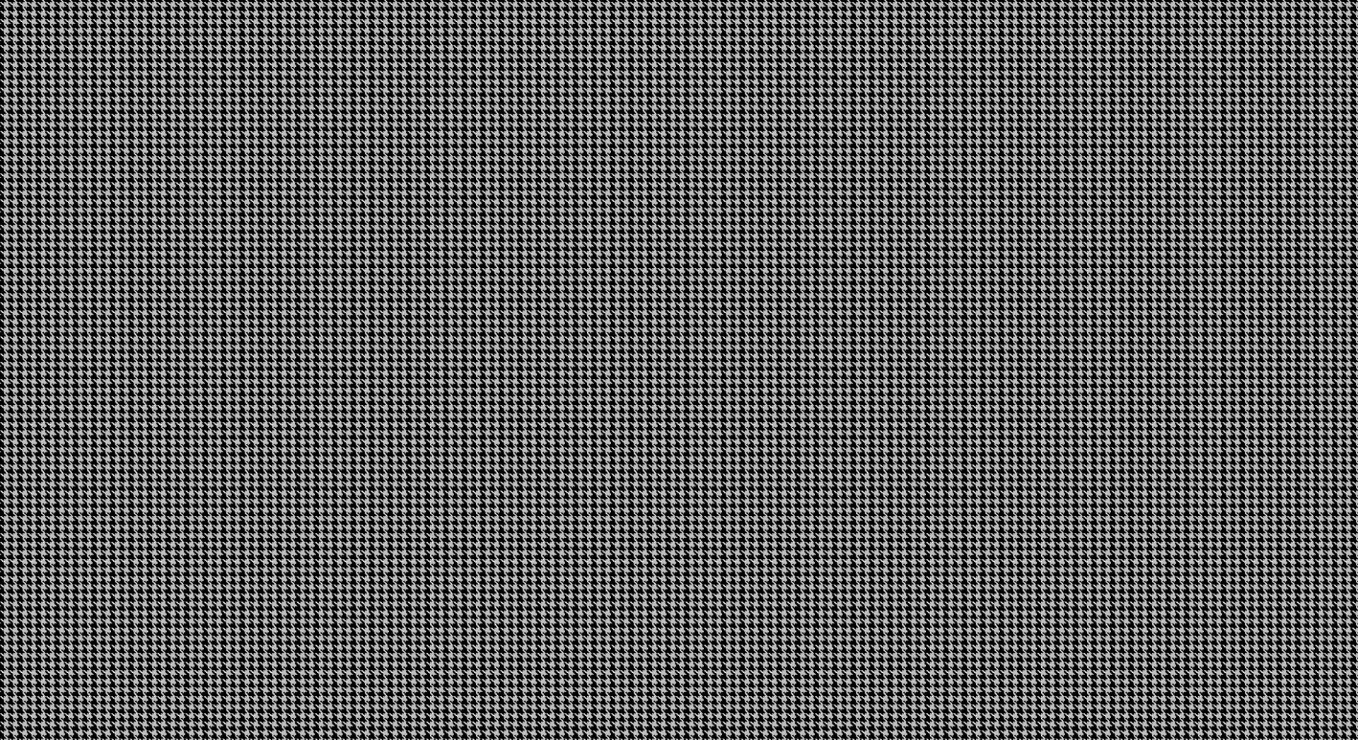 Black Vinyl Windows >> Windows 95 Full HD Wallpaper and Background Image | 1980x1080 | ID:497192