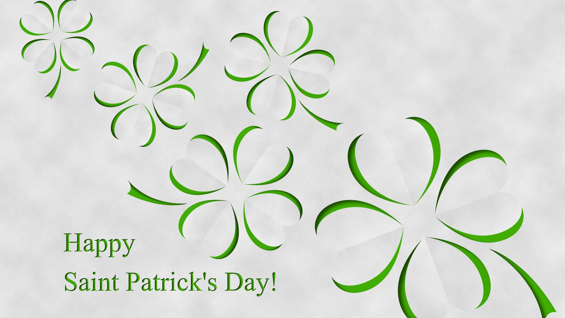 St patrick 39 s day hd wallpaper background image 1920x1080 id 497323 wallpaper abyss - Saint patricks day wallpaper free ...