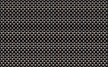Pattern - Black Wallpapers and Backgrounds ID : 497187