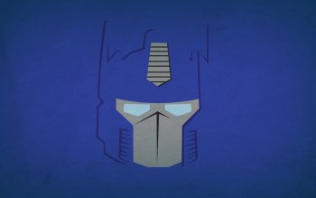 Комиксы - Transformers Wallpapers and Backgrounds ID : 497218