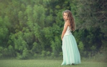 Photography - Child Wallpapers and Backgrounds ID : 497250