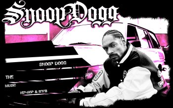 Music - Snoop Dogg Wallpapers and Backgrounds ID : 497293