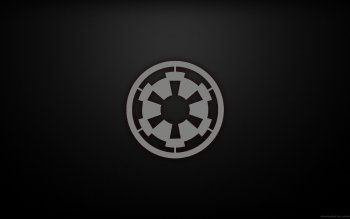 Science-Fiction - Star Wars Wallpapers and Backgrounds ID : 497634