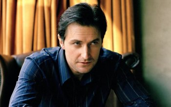 Celebrity - Richard Armitage Wallpapers and Backgrounds ID : 499423