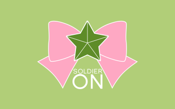 Anime - Sailor Moon Stars Wallpapers and Backgrounds ID : 500252