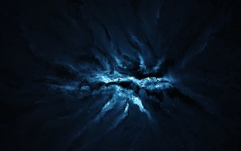 Sci Fi - Nebula Wallpapers and Backgrounds ID : 500526