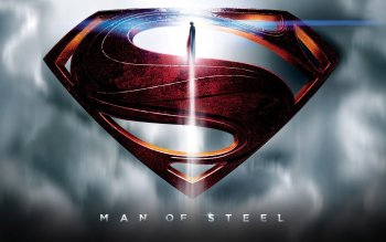 Films - Man Of Steel Wallpapers and Backgrounds ID : 500597