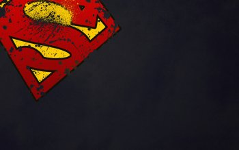 Comics - Superman Wallpapers and Backgrounds ID : 500598