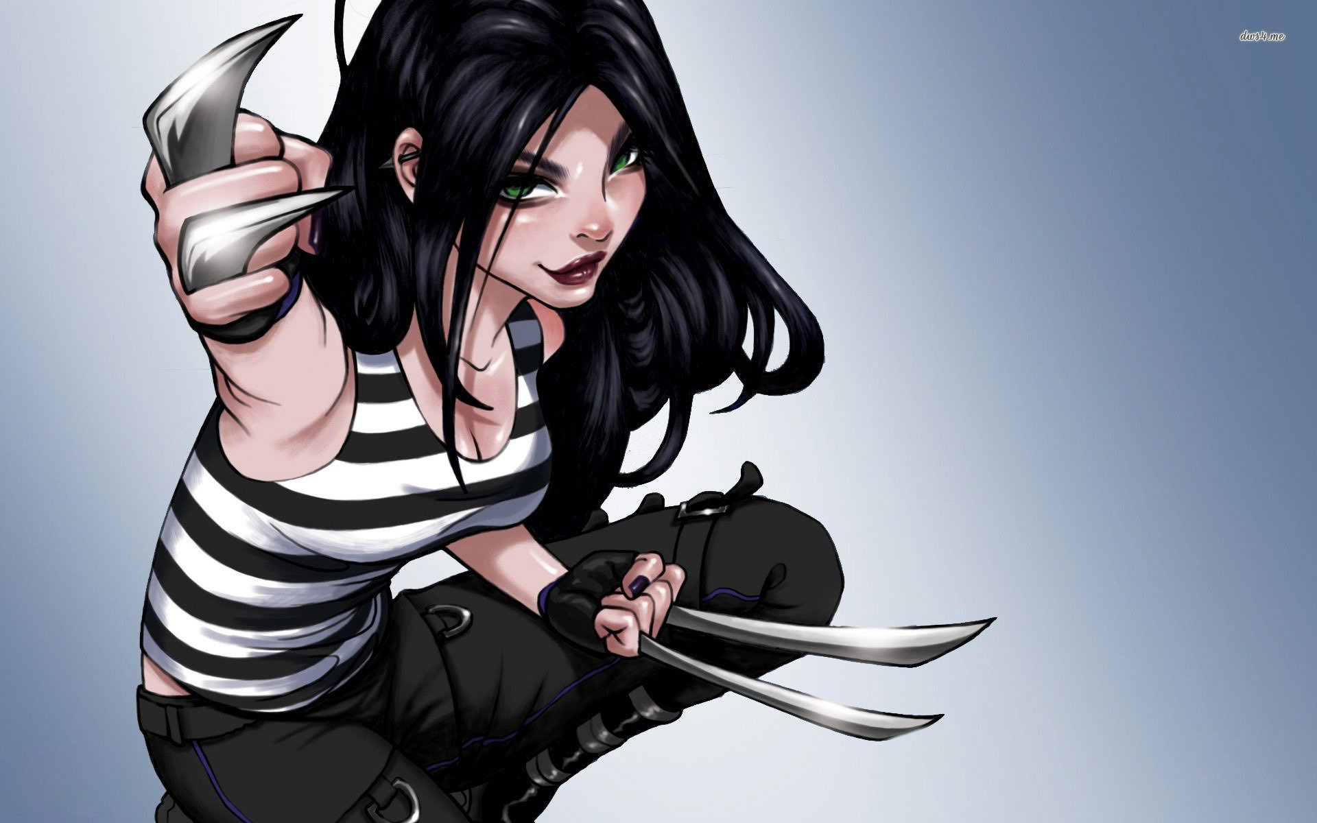 x-23 Full HD Wallpaper and Background Image | 1920x1200 ... X 23