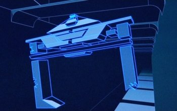 Movie - Tron Wallpapers and Backgrounds ID : 501510