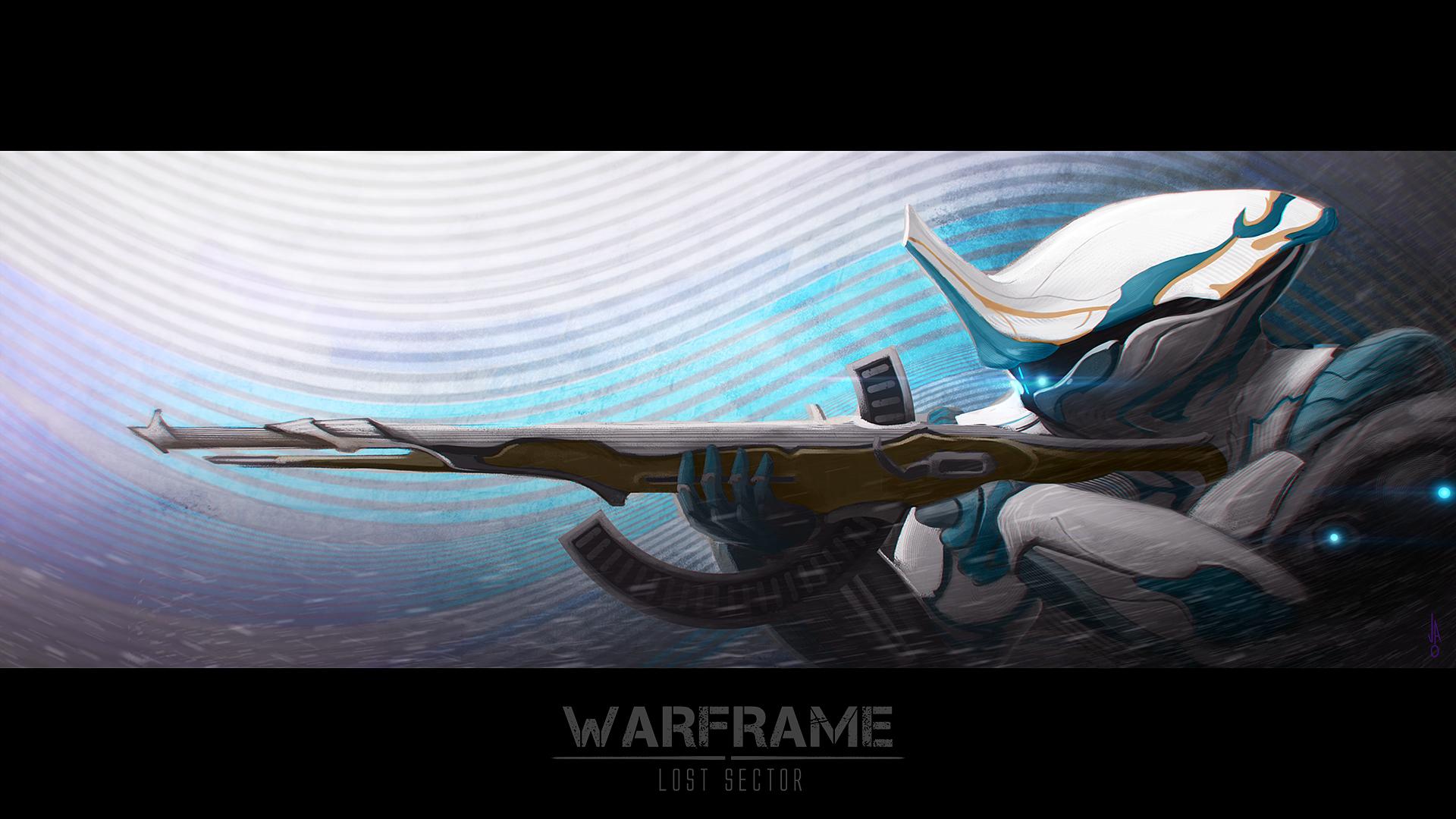 98 Best Warframe Wallpapers images | Arte fantasia, Jogos ...