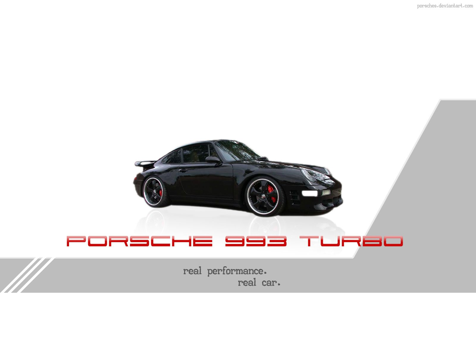 1 Porsche 993 Turbo Hd Wallpapers Background Images Wallpaper Abyss