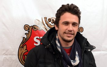 Berühmte Personen - James Franco Wallpapers and Backgrounds ID : 502107