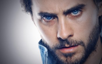 Celebrity - Jared Leto Wallpapers and Backgrounds ID : 502514