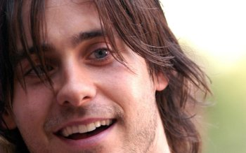 Celebrity - Jared Leto Wallpapers and Backgrounds ID : 502519