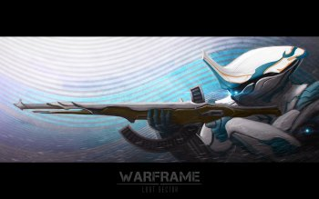 Video Game - Warframe Wallpapers and Backgrounds ID : 502711